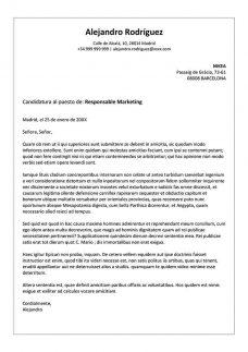 plantilla-carta-de-presentacion-de-una-empresa