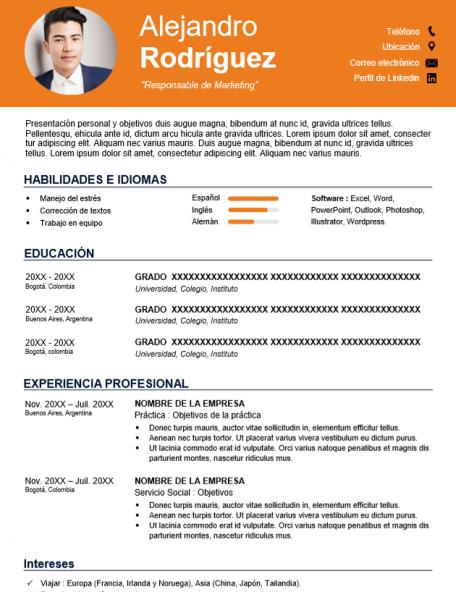 carta-de-presentacion-curriculum