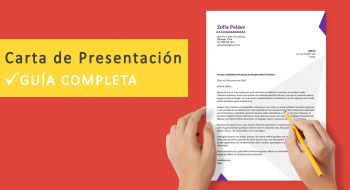 como-hacer-una-carta-de-presentacion