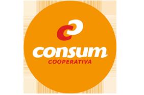 consum-enviar-curriculum-vitae