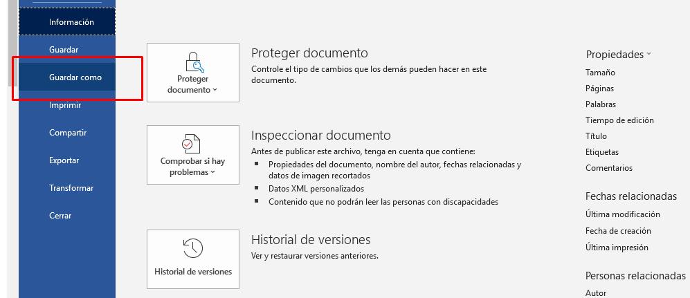 crear-cv-en-pdf