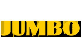 jumbo-enviar-curriculum-vitae