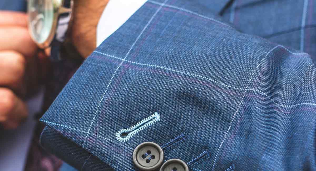 como-vestir-hombre-para-entrevista-laboral