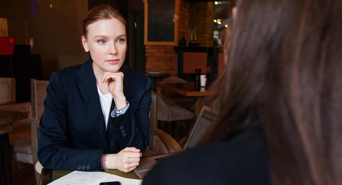 tips-para-preparar-una-entrevista-de-trabajo