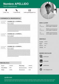 curriculum-vitae-moderno-online