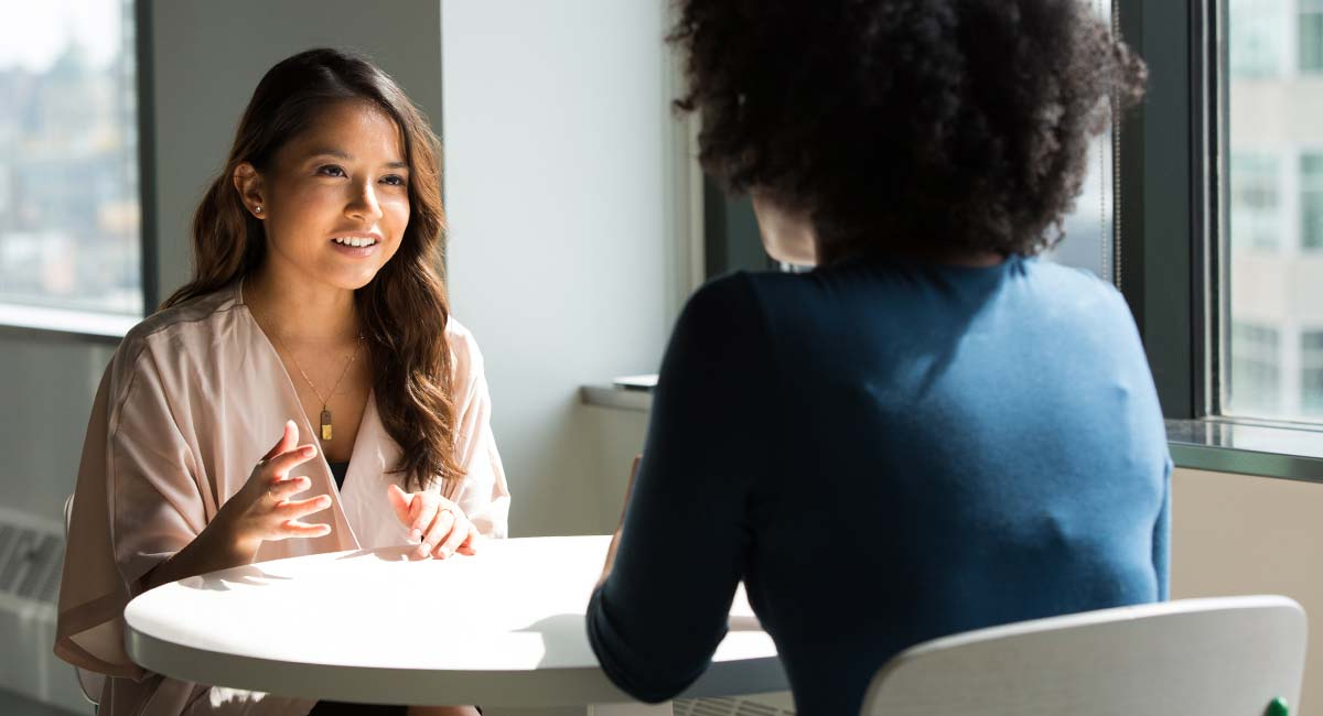 preguntas para hacer entrevista de trabajo