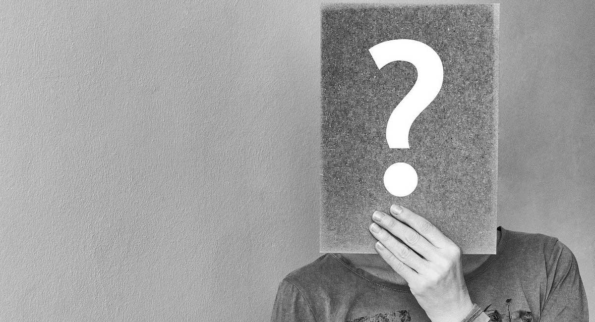 preguntas-que-debes-hacer-durante-una-entrevista-trabajo