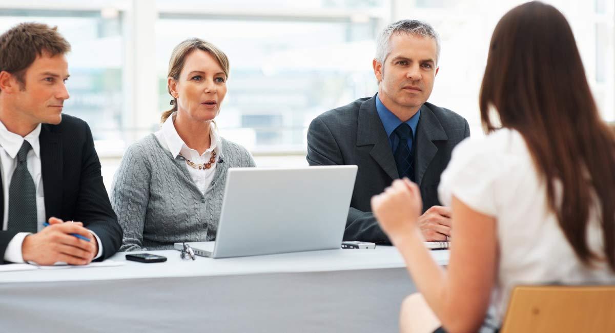 preparar-una-entrevista-de-trabajo-en-ingles