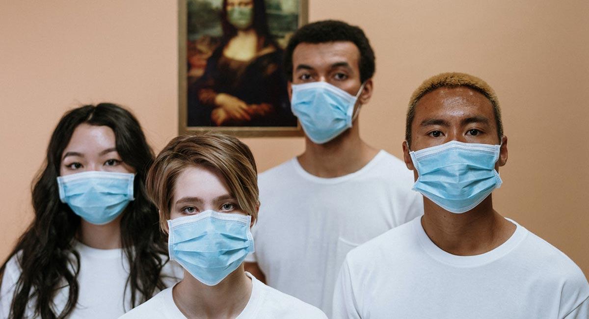empleo-temporal-coronavirus