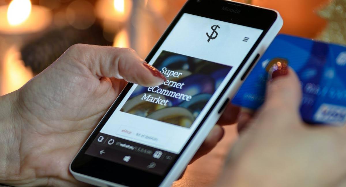 hacer dinero en internet sin invertir
