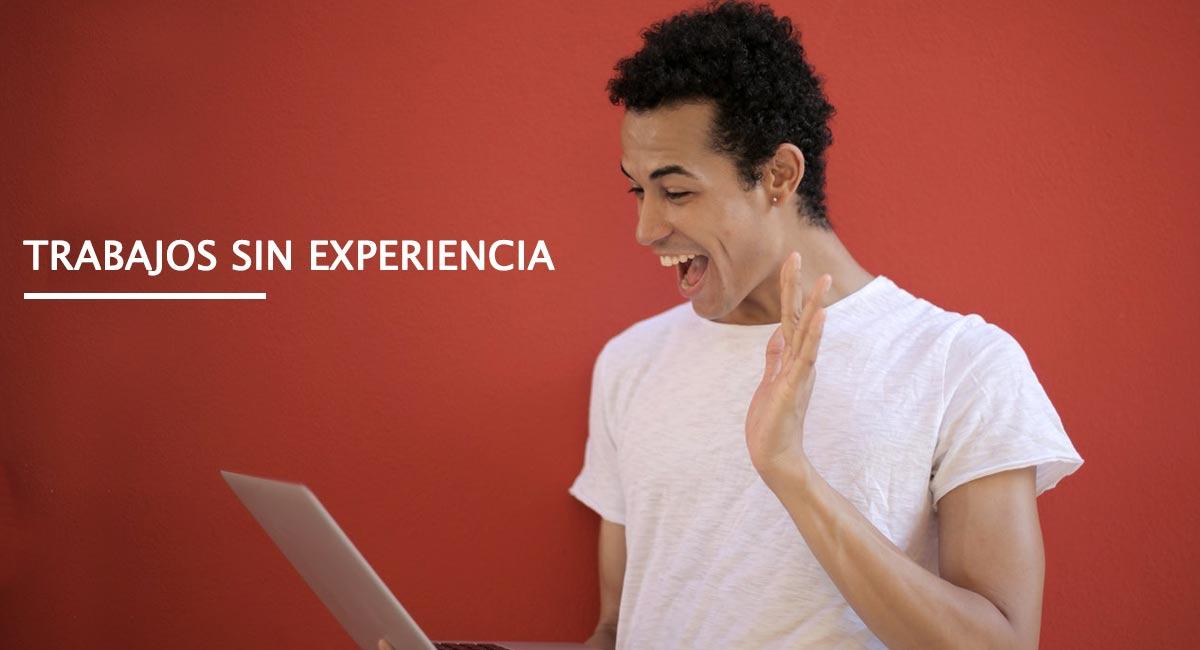 conseguir-trabajo-sin-experiencia