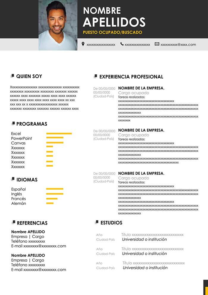 curriculum-vitae-digital-ejemplo