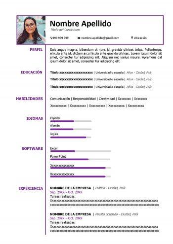 curriculum-para-estudiantes-de-bachillerato-preparatoria