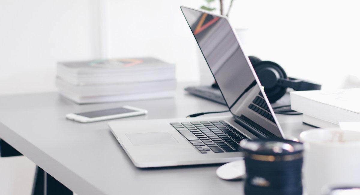 como-hacer-un-resume-online-pasos-tips-consejos