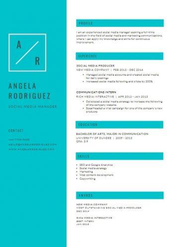 curriculum-minimalista-canva