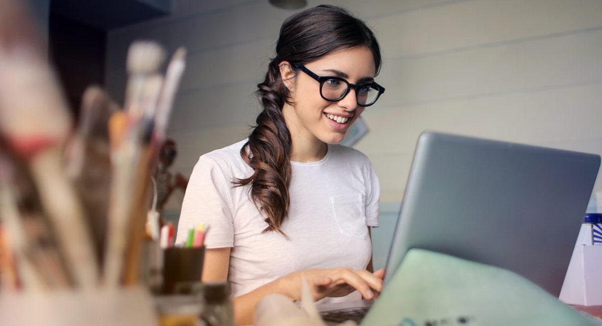 hacer resume online gratis