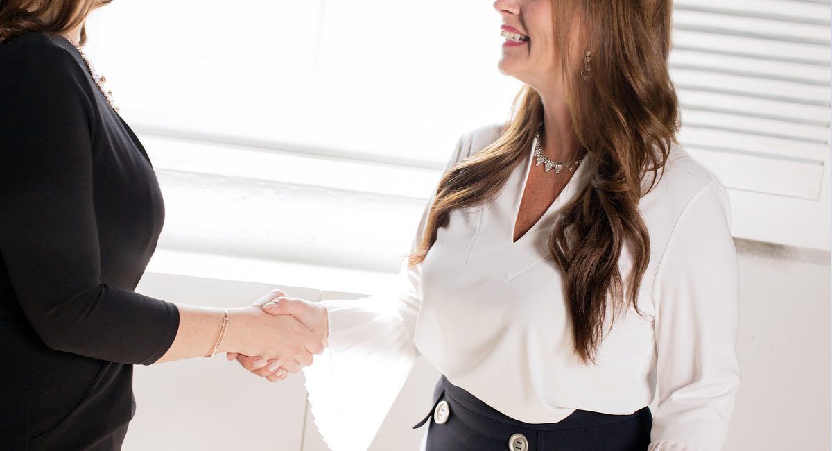 como-hacer-entrevista-de-trabajo-laboral-consejos