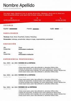 diseños-curriculum-pdf