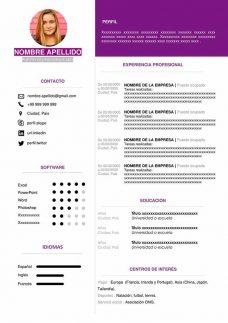 plantillas-curriculum-innovador