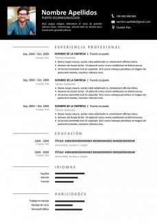 modelo-curriculum-online-word
