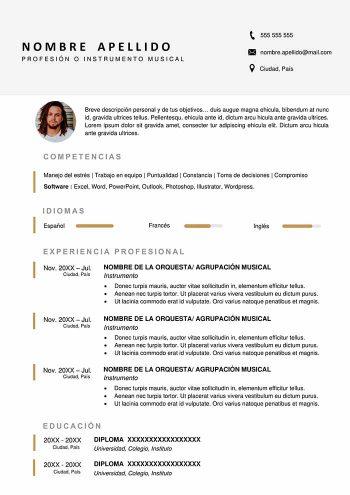 plantilla-curriculum-vitae-musico