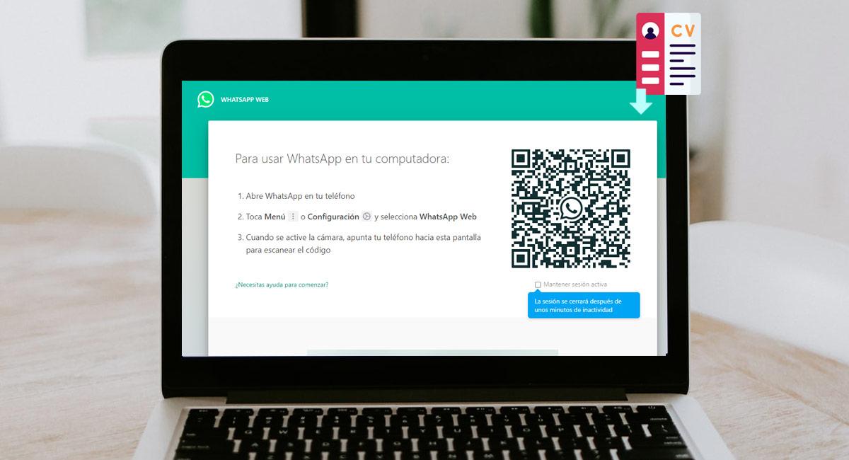 enviar-curriculum-whatsapp-web