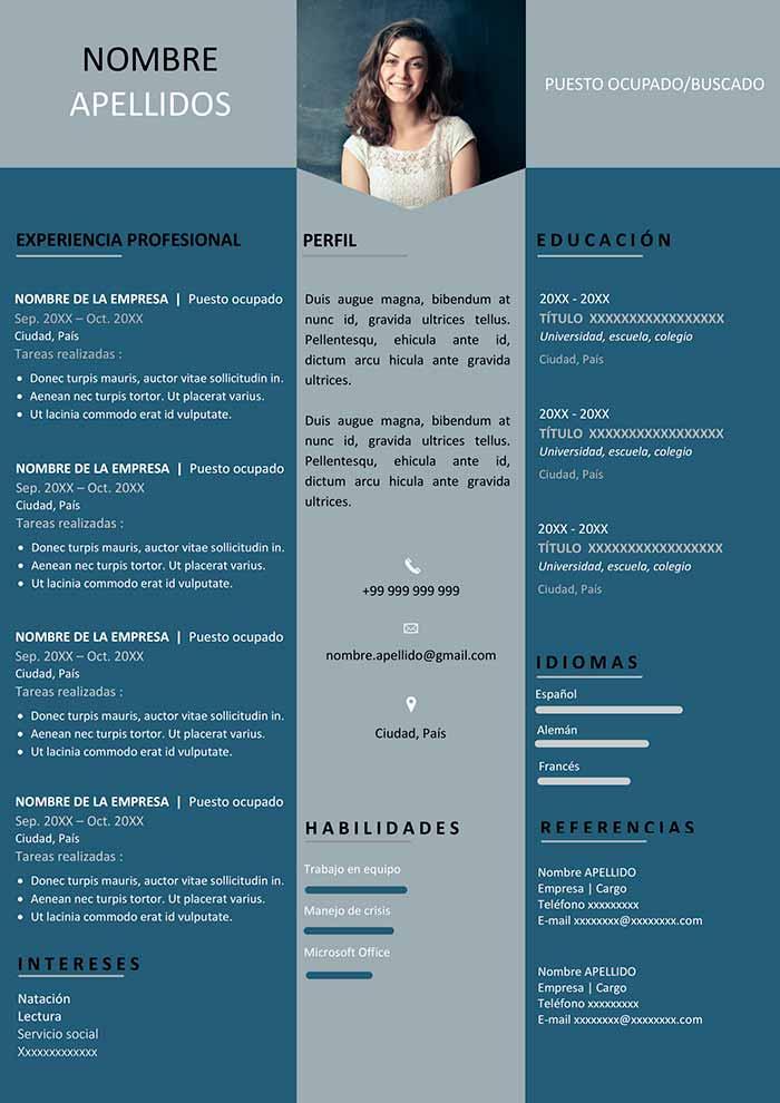 184-curriculum-vitae-esquema