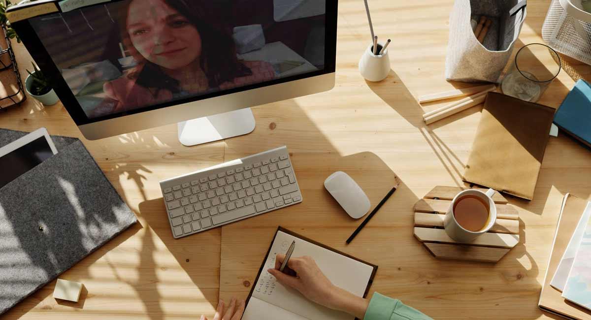 video-entrevista-de-trabajo-plataforma-digital