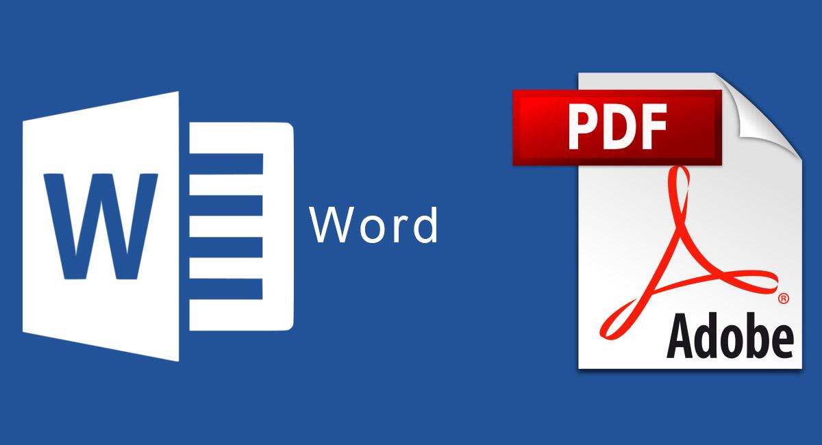 Mi Curriculum Vitae en formato Word o PDF