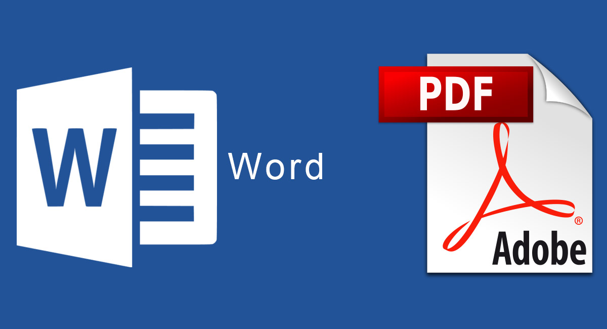 curriculum vitae en word o en pdf   u00bfqu u00e9 formato para mi cv