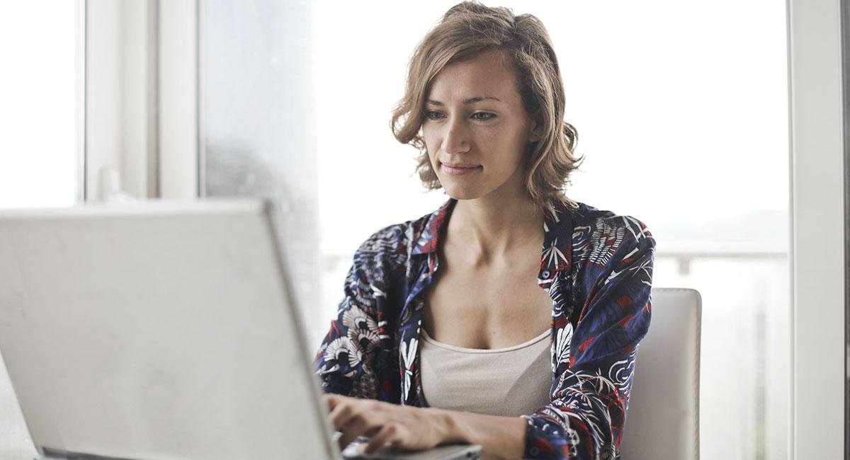 editar-curriculum-europass-online