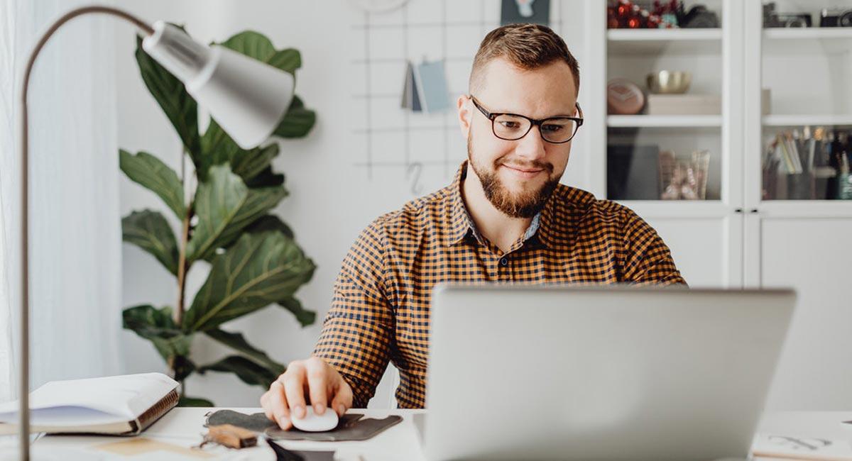 como trabajar online para empresas extranjeras