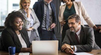 claves-para-entrevista-de-trabajo-en-línea