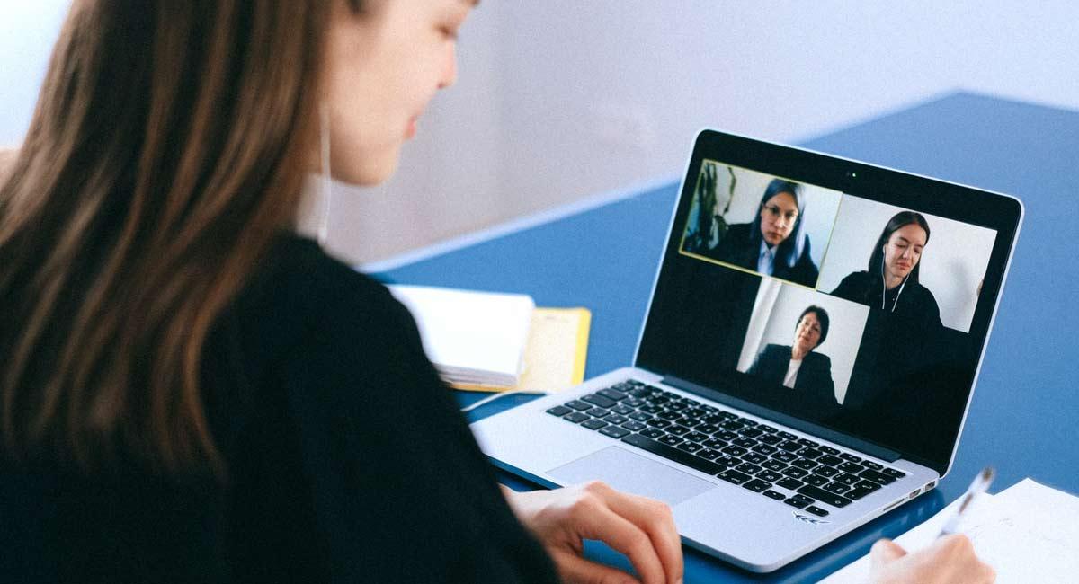 consejos-para-entrevista-de-trabajo-en-linea