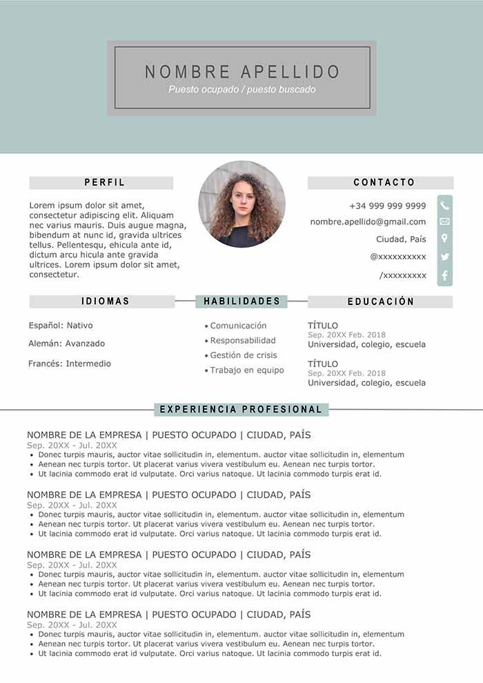 curriculum-vitae-sin-pagar-y-sin-registro