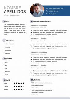 modelo-curriculum-creativo-base-pdf