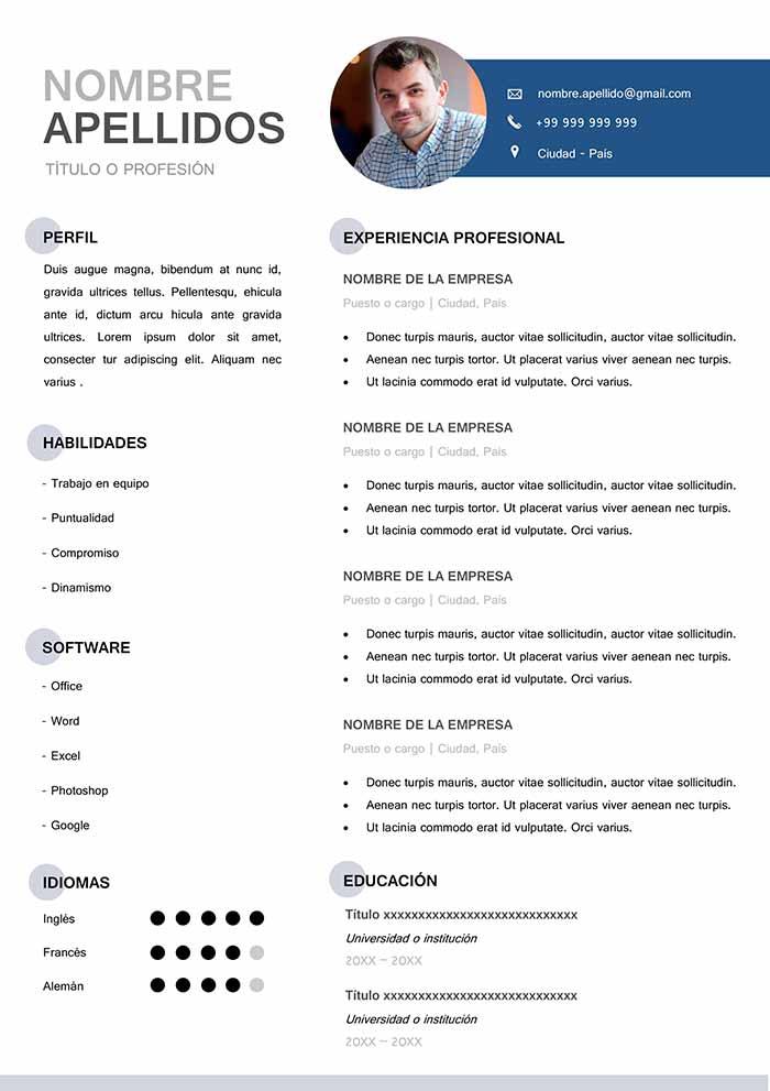 curriculum-vitae-base-para-rellenar