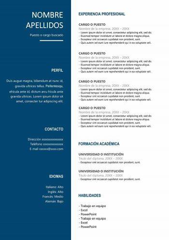 curriculum-vitae-farmacia-auxiliar-técnico