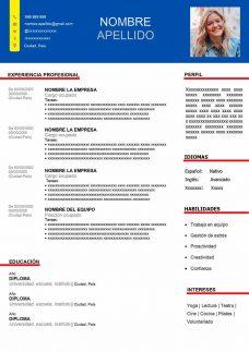 curriculum-vitae-creativo-online