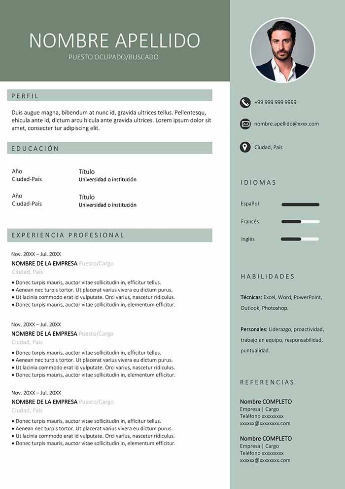 curriculum-vitae-trabajador-industrial-obrero